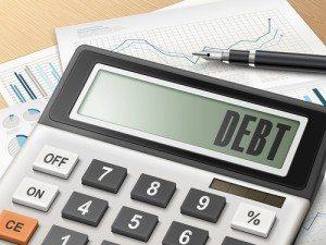 Florida Debt Buyer