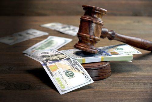 Florida Tax Debt Lawyer