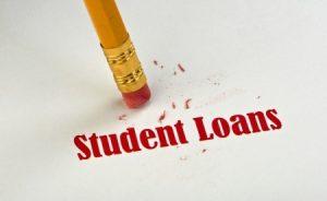 Jacksonville Bankruptcy Lawyer Student Loans